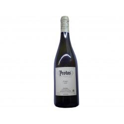 Vino Protos Verdejo Blanco