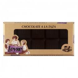 Chocolate a la Taza 1Kg