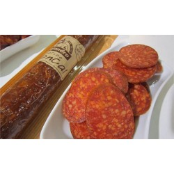 Chorizo Troncal
