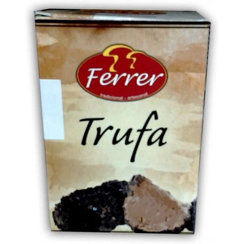 Ferrer - Trufa Extra 15 g