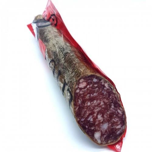 JOSELITO - Salchichón 1,1 kg 100% natural