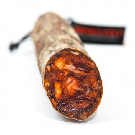 Chorizo Joselito 100% Natural - Sin conservantes ni aditivos
