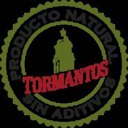 Huerta de Tormantos - Producto Natural